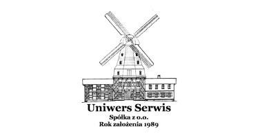 uniwers-logo
