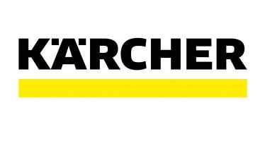 karcher_front_021