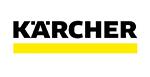 karcher_min