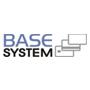 basesystem