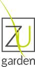 zugarden_logo_gif_transparent