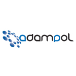 adampol_001
