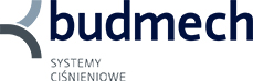Budmech_Systemy_Cisnieniowe