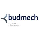 budmech_001