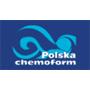 chemoform_polecamy