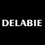 delabie_150