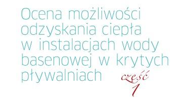 ocena-mozliwosci-022