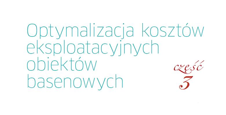 opt-kosztow-cz-3-022