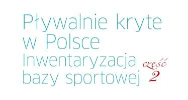 pkcz2-022