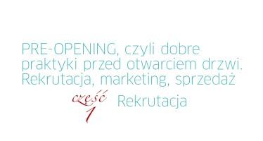 pre-open-022