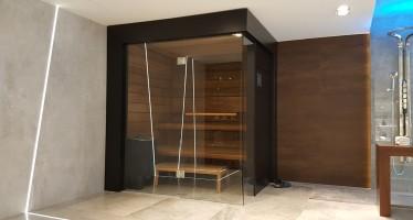 sauna-022