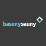 baseny_sauny_150