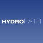 hydropath_150