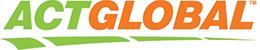 ACT_logo_2013