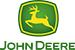 john-deere50