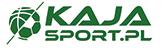 kaja_nowa-zielone50