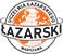 lazarski_logo
