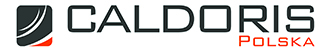 logo-caldoris-polska50