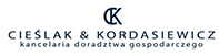 logo_kdg50