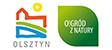 logo_z_listkiem50