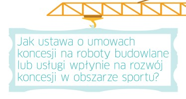 jak-ustawa-0241