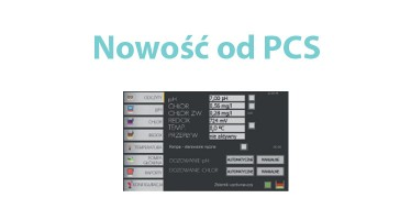 new-pcs-0241