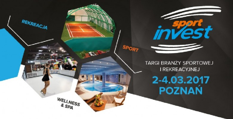 sport-invest-001