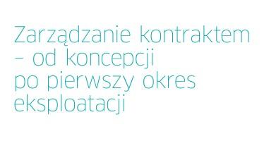 zarz-kon-0241