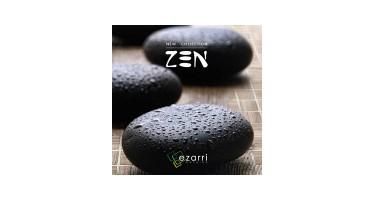 ezarri-025