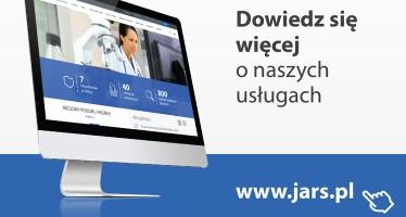 jars-025