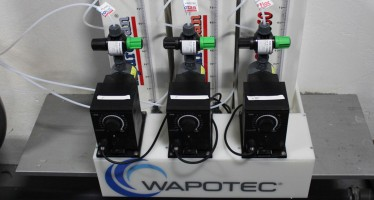 wapotec-025