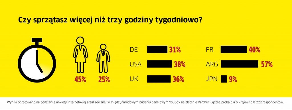 Social_Media_Infograph_EN_1