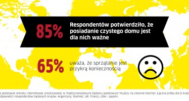 Social_Media_Infograph_EN_4