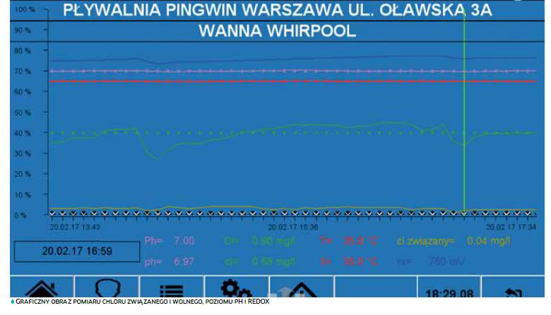 transwoda-0256