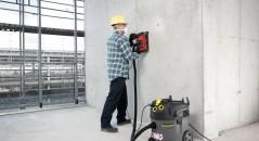 NT_35_1_Tact_Te_M_Construction_site_app_2_CI15-102447-150DPI
