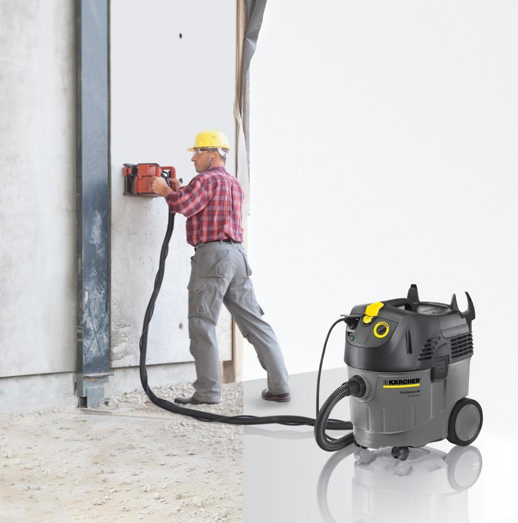 NT_35_building_site_app_ant_1-59000-150DPI