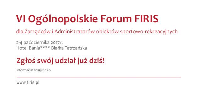 agm-forum-post