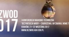 baner_DEZWOD2017