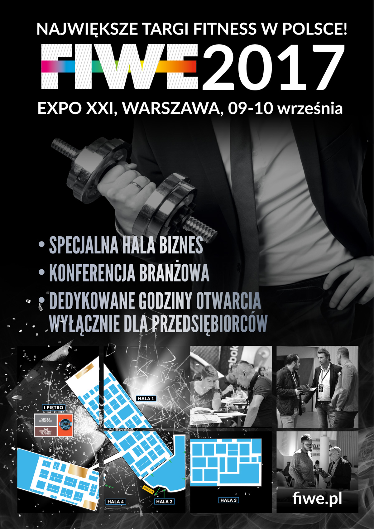 2017-05-29-REKLAMA-BIZNES-210x297-FIWE