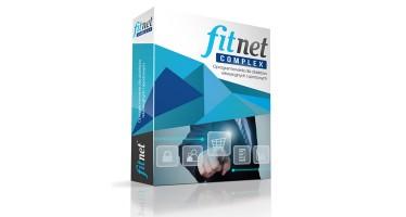 fitnetcom-02601