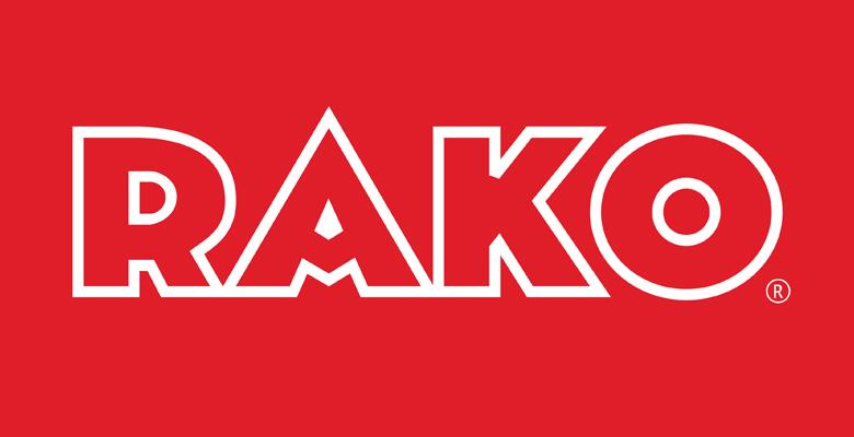rako-02601