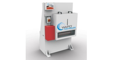 wapo-02601
