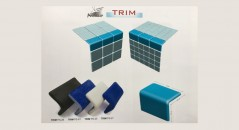 trim-0127