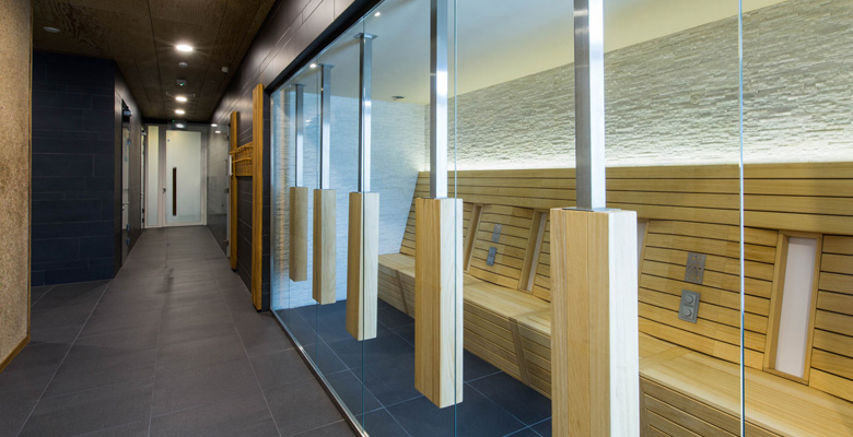 wyt-sauna-001