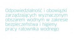 zarz-010010