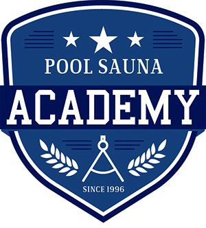logo_POOL_SAUNA_ACADEMY300