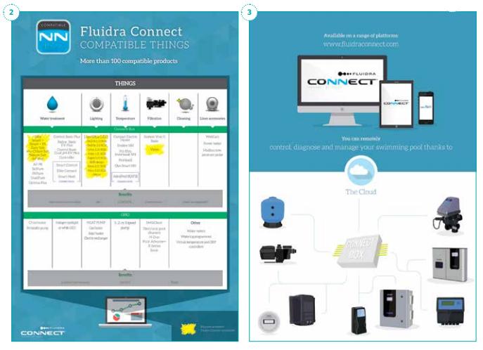 fluidra-concept-0283