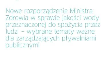 predota-0281