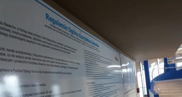 regulamin-0281