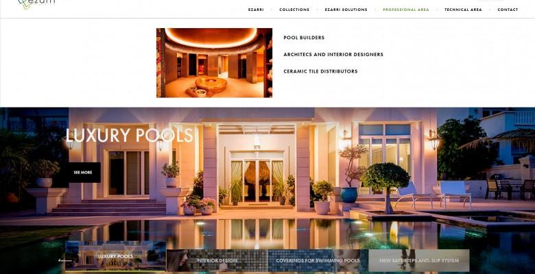 Screenshot_web_Ezarri
